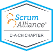 D-A-CH Chapter der Scrum Alliance