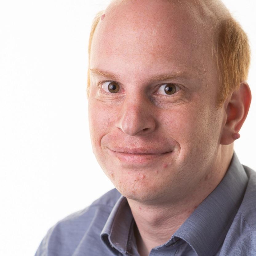 Stefan Zumbrägel